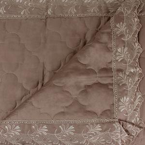 kit-cobre-leito-300-fios-com-renda-queen-size-buettner-heros-khaki-detalhe