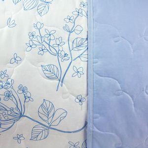 kit-cobreleito-casal-200-fios-buettner-april-azul-detalhe