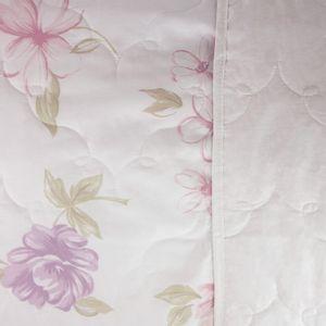 kit-cobreleito-solteiro-200-fios-buettner-darling-rosa-detalhe
