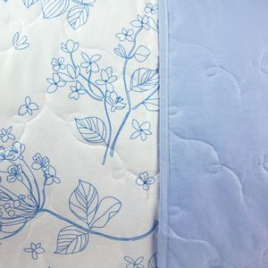kit-cobreleito-solteiro-200-fios-buettner-april-azul-detalhe