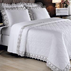 kit-cobre-leito-300-fios-com-renda-queen-size-buettner-heros-branco-vitrine