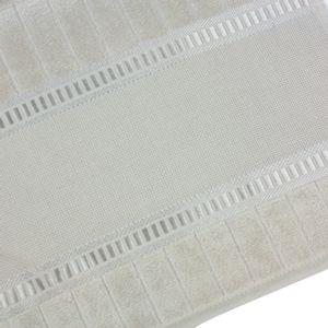 toalha-social-para-bordar-buettner-caprice-luxo-palha-detalhe