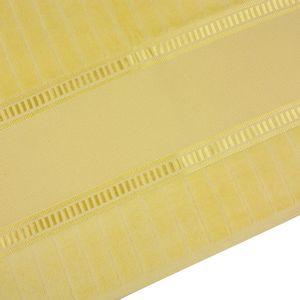 toalha-de-banho-buettner-caprice-luxo-ouro-detalhe