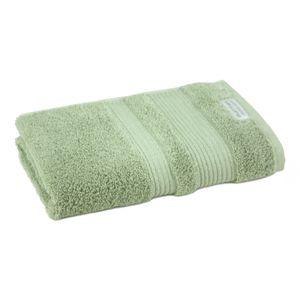 toalha-de-rosto-50x80cm-em-algodao-egipcio-550gr-buettner-aliance-jade-principal