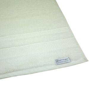 toalha-de-rosto-50x80cm-em-algodao-egipcio-550gr-buettner-aliance-perola-detalhe
