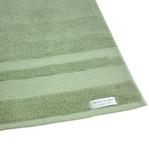 toalha-de-rosto-50x80cm-em-algodao-egipcio-550gr-buettner-aliance-jade-detalhe