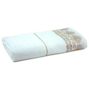 toalha-de-banho-para-bordar-buettner-renda-branco-principal