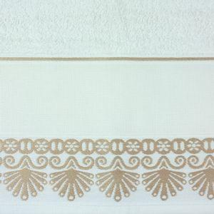toalha-de-banho-para-bordar-buettner-renda-branco-detalhe