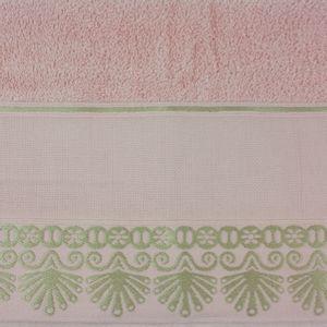 toalha-de-banho-para-bordar-buettner-renda-pessego-detalhe