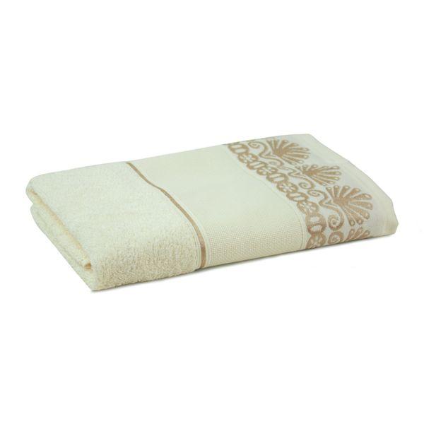 toalha-de-rosto-para-bordar-buettner-renda-perola-principal