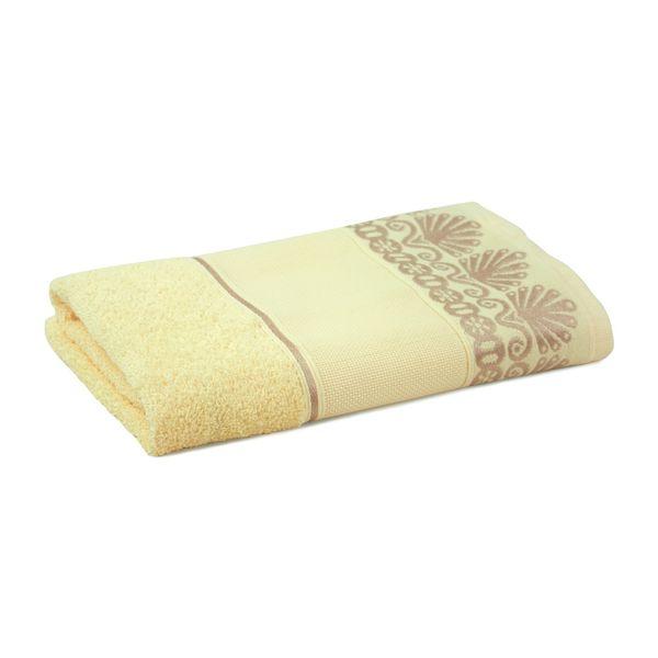 toalha-de-rosto-para-bordar-buettner-renda-baunilha-principal