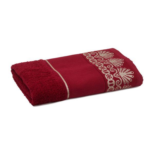 toalha-de-rosto-para-bordar-buettner-renda-scarlet-principal