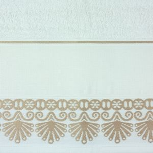 toalha-de-rosto-para-bordar-buettner-renda-branco-detalhe