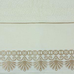 toalha-de-rosto-para-bordar-buettner-renda-perola-detalhe