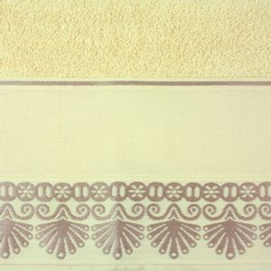 toalha-de-rosto-para-bordar-buettner-renda-baunilha-detalhe