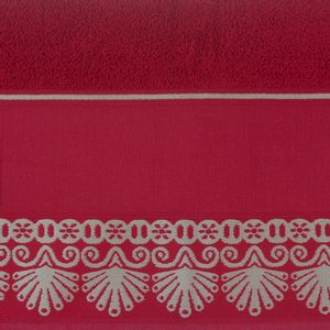 toalha-de-rosto-para-bordar-buettner-renda-scarlet-detalhe