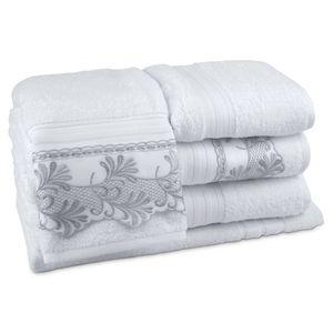 jogo-de-toalhas-algodao-egipcio-com-renda-5-pecas-buettner-heros-branco-principal
