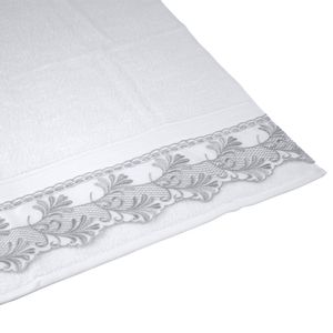 jogo-de-toalhas-algodao-egipcio-com-renda-5-pecas-buettner-heros-branco-detalhe