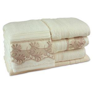 jogo-de-toalhas-algodao-egipcio-com-renda-5-pecas-buettner-heros-perola-principal