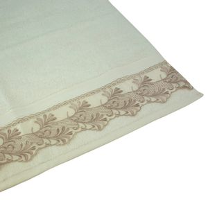 jogo-de-toalhas-algodao-egipcio-com-renda-5-pecas-buettner-heros-perola-detalhe