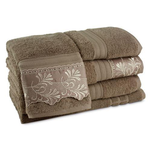 jogo-de-toalhas-algodao-egipcio-com-renda-5-pecas-buettner-heros-khaki-principal