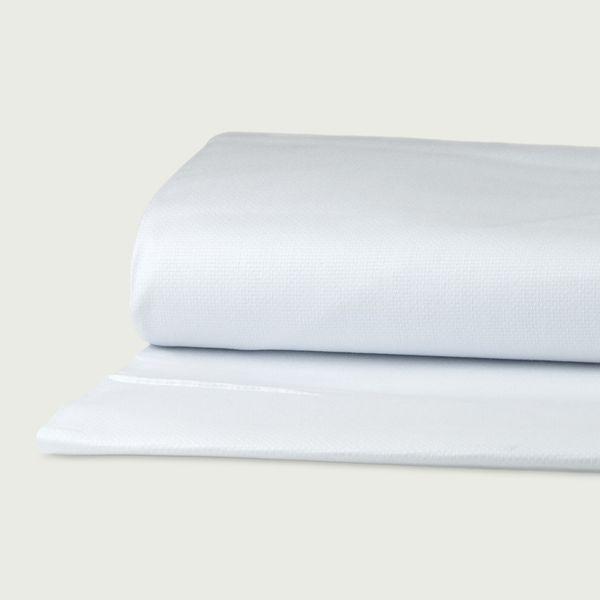 tecido-vagonite-em-metro-circulo-largura-140cm