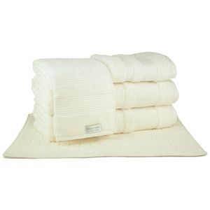 jogo-de-toalhas-5-pecas-em-algodao-egipcio-550gr-buettner-aliance-perola-principal