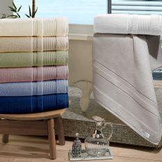jogo-de-toalhas-5-pecas-em-algodao-egipcio-550gr-buettner-aliance-vitrine