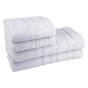 jogo-de-toalhas-4-pecas-em-algodao-450gr-lufamar-bellagio-branco-principal
