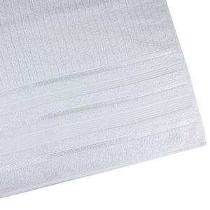 jogo-de-toalhas-4-pecas-em-algodao-450gr-lufamar-bellagio-branco-detalhe