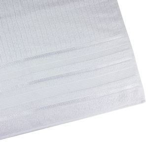 toalha-de-rosto-50x80cm-em-algodao-450gr-lufamar-bellagio-branco-detalhe