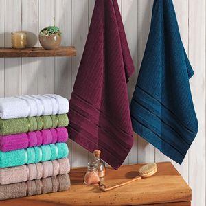 toalha-de-rosto-50x80cm-em-algodao-450gr-lufamar-bellagio-vitrine