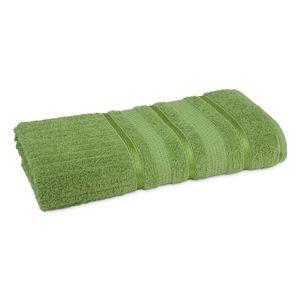 toalha-de-banho-70x140cm-em-algodao-450gr-lufamar-bellagio-malva-principal