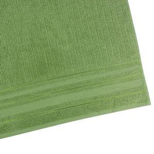 toalha-de-banho-70x140cm-em-algodao-450gr-lufamar-bellagio-malva-detalhe