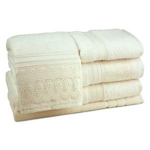 jogo-de-toalhas-5-pecas-buettner-renascenca-perola-principal