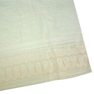 jogo-de-toalhas-5-pecas-buettner-renascenca-perola-detalhe