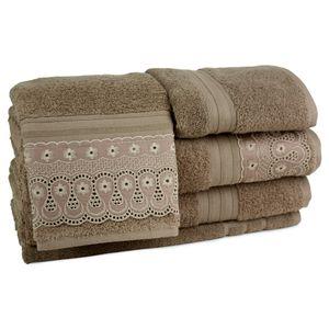 jogo-de-toalhas-5-pecas-buettner-renascenca-khaki-principal