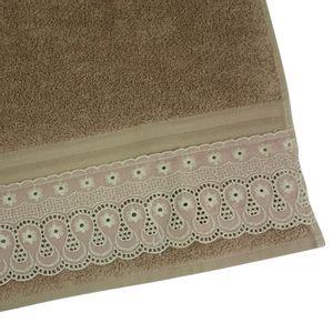 jogo-de-toalhas-5-pecas-buettner-renascenca-khaki-detalhe