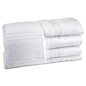 jogo-de-toalhas-5-pecas-buettner-esther-branco-principal