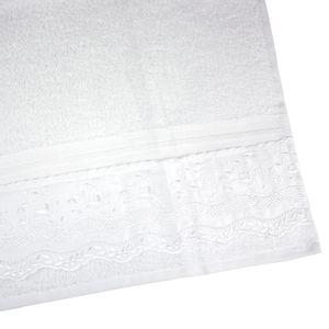 jogo-de-toalhas-5-pecas-buettner-esther-branco-detalhe