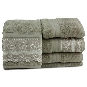 jogo-de-toalhas-5-pecas-buettner-esther-verde-principal
