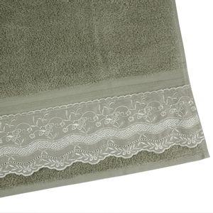 jogo-de-toalhas-5-pecas-buettner-esther-verde-detalhe