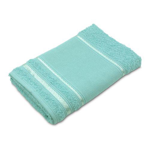 toalha-de-rosto-lufamar-louise-jade-principal