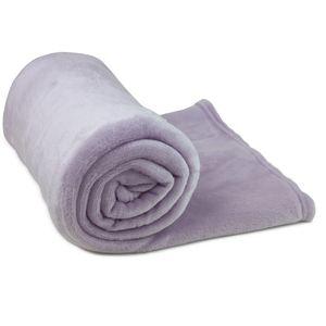 manta-de-microfibra-casal-buettner-flanel-fleece-lavanda-principal