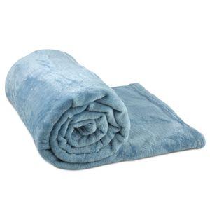 manta-de-microfibra-queen-size-buettner-flanel-fleece-azul-ceu-principal