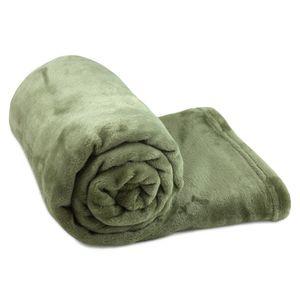 manta-de-microfibra-queen-size-buettner-flanel-fleece-verde-principal