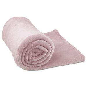 manta-de-microfibra-queen-size-buettner-flanel-fleece-rosa-claro-principal