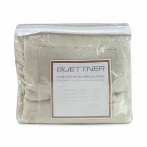 manta-de-microfibra-king-size-buettner-flanel-fleece-palha-embalagem