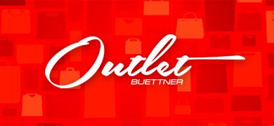 Outlet Buettner. Os melhores descontos | Loja Buettner | Aproveite!