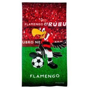 toalha-de-banho-times-de-futebol-buettner-linha-licenciados-flamengo-principal